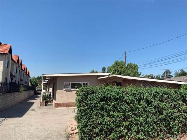 329 Arroyo Drive - Photo 1