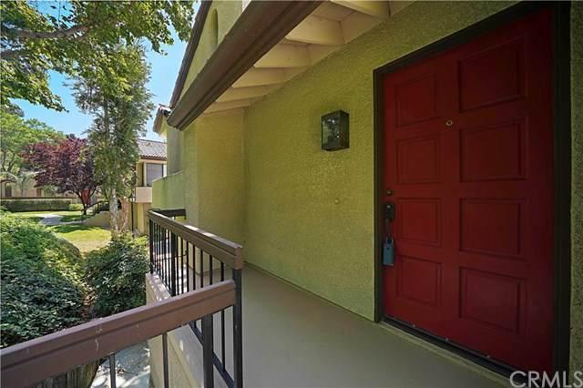 26 Wildflower Place, Pomona, CA 91766 (#TR19211036) :: Allison James Estates and Homes