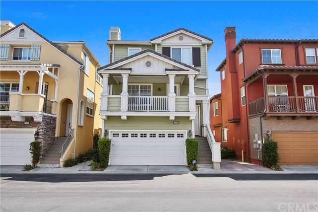 2785 Maricopa Street, Torrance, CA 90503 (#SB19211288) :: J1 Realty Group