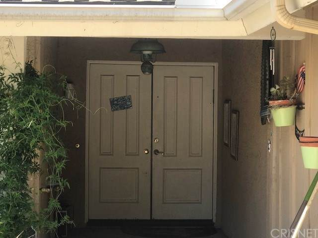 6618 Smoke Tree Avenue, Oak Park, CA 91377 (#SR19211091) :: Allison James Estates and Homes