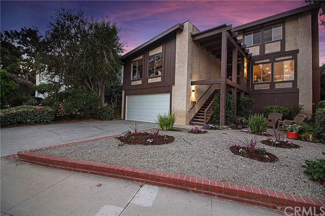 1889 Parkview Circle, Costa Mesa, CA 92627 (#OC19211369) :: Allison James Estates and Homes