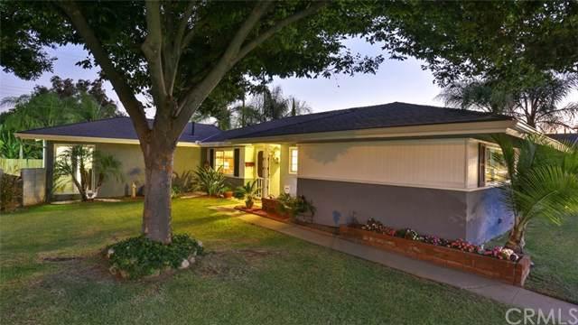 318 E Gladstone Street, San Dimas, CA 91773 (#CV19211367) :: Mainstreet Realtors®