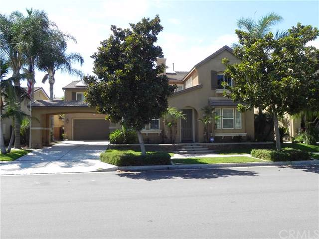 15930 Huntington Garden Avenue, Chino, CA 91708 (#PW19211521) :: Crudo & Associates