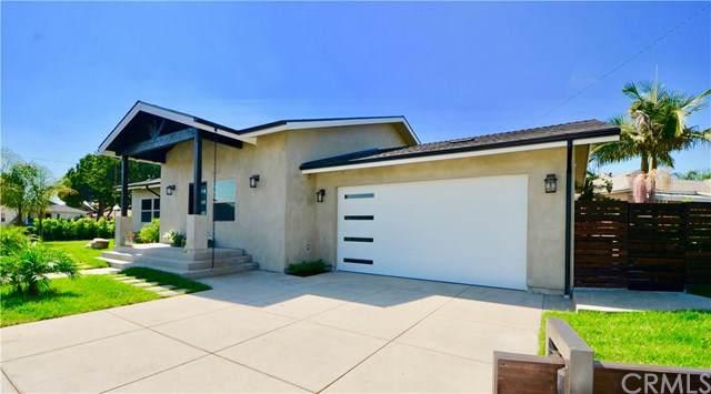 9324 Muroc Street, Bellflower, CA 90706 (#PV19204016) :: Faye Bashar & Associates