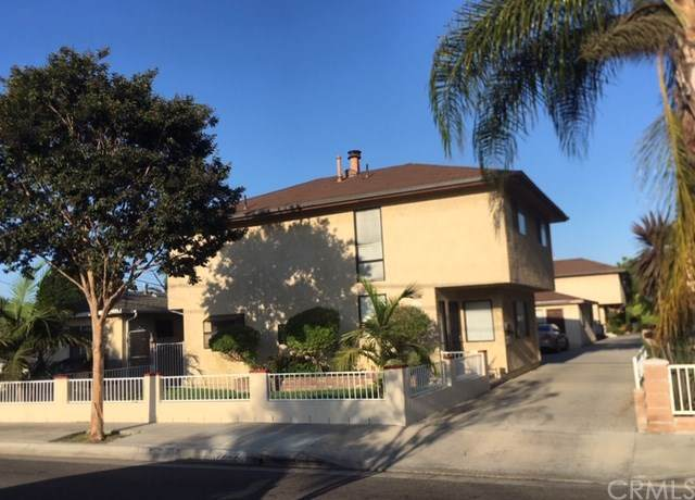 15622 Larch Avenue, Lawndale, CA 90260 (#SB19210945) :: Provident Real Estate