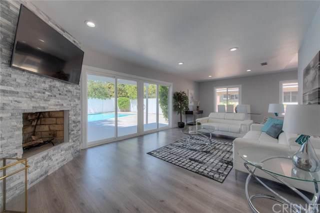 7313 Fullbright Avenue, Winnetka, CA 91306 (#SR19211627) :: RE/MAX Empire Properties