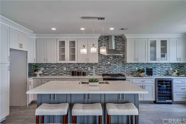 26931 Calle Maria, Dana Point, CA 92624 (#OC19211630) :: Z Team OC Real Estate