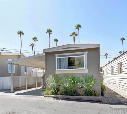 34052 Doheny Park Road #24, Dana Point, CA 92624 (#OC19211582) :: Z Team OC Real Estate