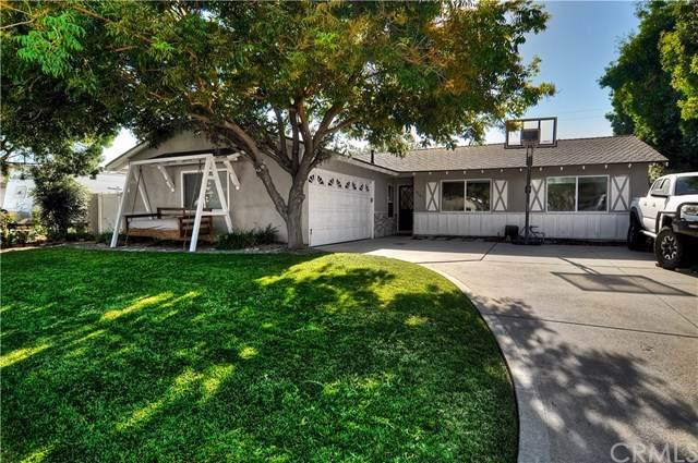 5061 Casa Loma Avenue, Yorba Linda, CA 92886 (#PW19209903) :: Allison James Estates and Homes