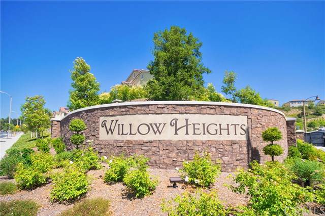 21110 Willow Heights Drive, Diamond Bar, CA 91765 (#TR19165982) :: RE/MAX Empire Properties