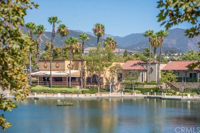 119 Montana Del Lago Drive, Rancho Santa Margarita, CA 92688 (#OC19211544) :: Doherty Real Estate Group