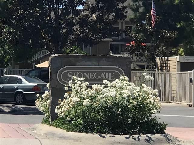 12601 Edgemont Lane #46, Garden Grove, CA 92845 (#PW19210917) :: Fred Sed Group