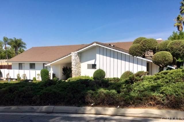15915 Carmenia Drive, Whittier, CA 90603 (#PW19211477) :: RE/MAX Masters