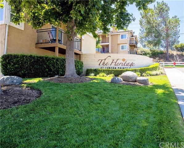 495 San Pasqual Valley Road #143, Escondido, CA 92027 (#SW19211166) :: Go Gabby