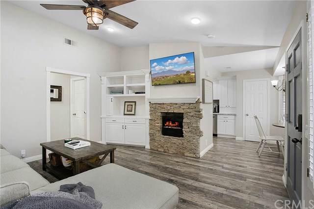 18 Via Esperanza, Rancho Santa Margarita, CA 92688 (#PW19211237) :: Doherty Real Estate Group
