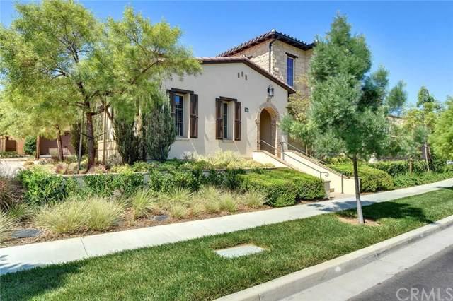 63 Sunset, Irvine, CA 92602 (#OC19205305) :: Doherty Real Estate Group