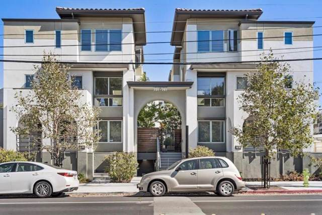 757 Brewster Avenue, Redwood City, CA 94063 (#ML81767190) :: J1 Realty Group