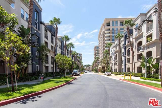 1330 Scholarship, Irvine, CA 92612 (#19507206) :: Crudo & Associates
