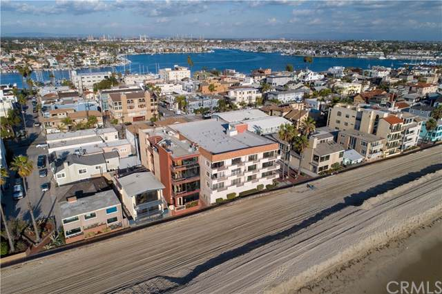 1 62nd Place #303, Long Beach, CA 90803 (#PW19204285) :: RE/MAX Masters