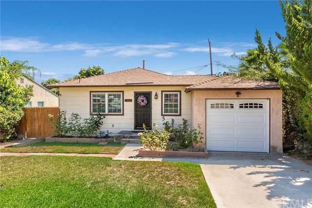 1934 Atlin Street, Duarte, CA 91010 (#CV19212080) :: RE/MAX Empire Properties