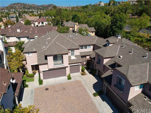 32 Amesbury Court, Ladera Ranch, CA 92694 (#PW19211376) :: Team Tami