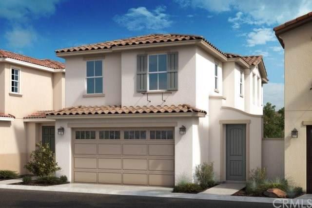 41898 Pedraza Street, Murrieta, CA 92562 (#IV19212275) :: RE/MAX Masters