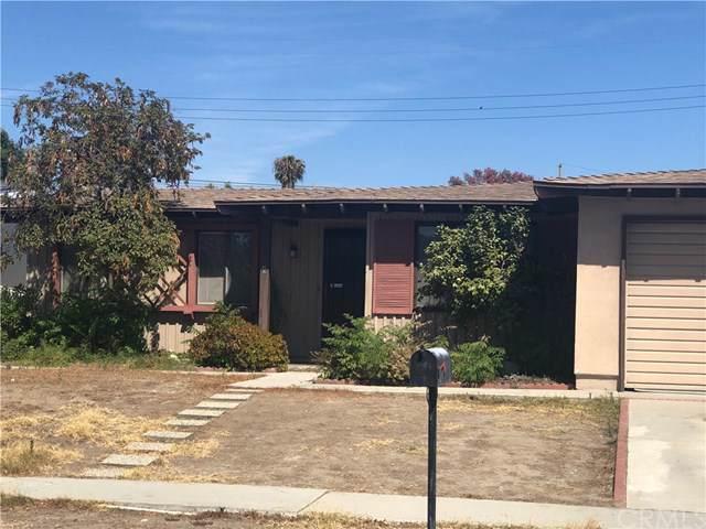 714 Greenbank Avenue, Duarte, CA 91010 (#AR19207963) :: RE/MAX Empire Properties