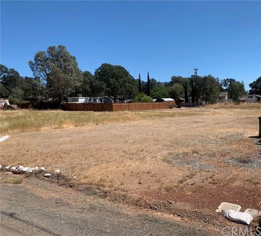 16315 34th Avenue, Clearlake, CA 95422 (#LC19211709) :: Heller The Home Seller
