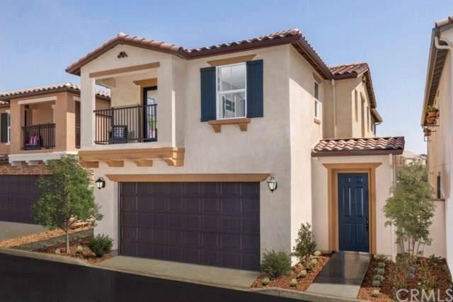41932 Zafra Street, Murrieta, CA 92562 (#IV19212359) :: RE/MAX Masters