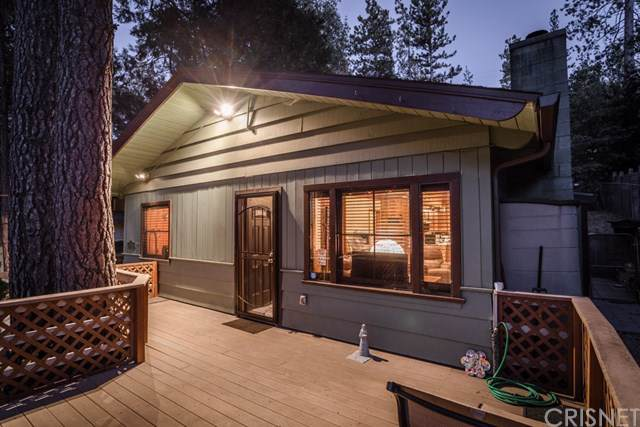 53545 Tollgate Road, Idyllwild, CA 92549 (#SR19207841) :: RE/MAX Innovations -The Wilson Group