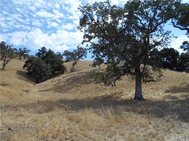 6255 Llano Road, Atascadero, CA 93422 (#NS19212326) :: RE/MAX Parkside Real Estate