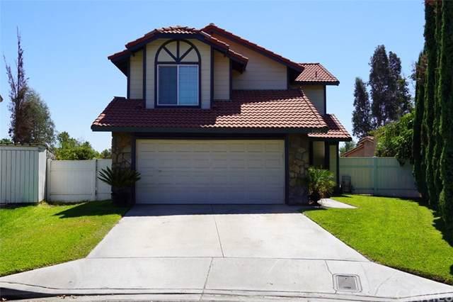 1104 Runaway Circle, Colton, CA 92324 (#CV19211102) :: Brandon Hobbs Group