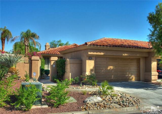 804 Red Arrow Trail, Palm Desert, CA 92211 (#219023823DA) :: RE/MAX Empire Properties