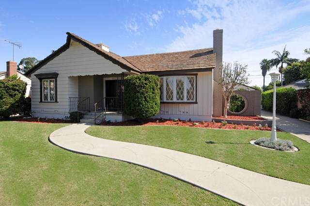 8910 Parrot Avenue, Downey, CA 90240 (#PW19211656) :: RE/MAX Masters