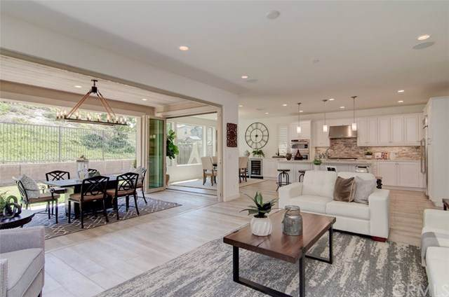 36 Ventada Street, Rancho Mission Viejo, CA 92694 (#OC19209826) :: The Costantino Group | Cal American Homes and Realty