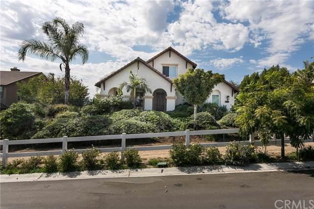 1436 Foxtrotter Road, Norco, CA 92860 (#IG19212422) :: RE/MAX Empire Properties