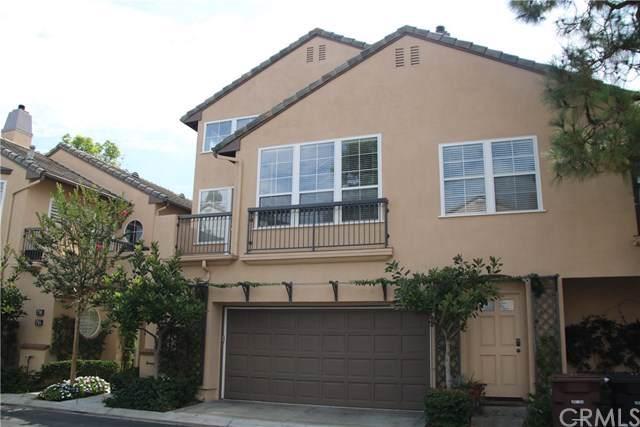 82 Anjou, Newport Coast, CA 92657 (#OC19212572) :: Allison James Estates and Homes