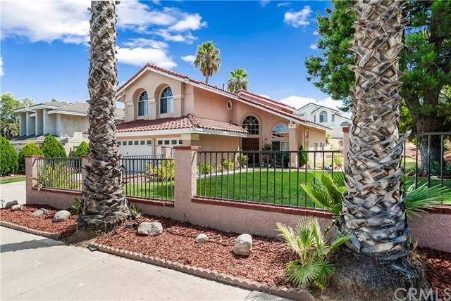 11688 Dellwood Drive, Riverside, CA 92503 (#IV19212237) :: Mainstreet Realtors®