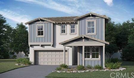 8770 Applewood Street, Chino, CA 91708 (#EV19212676) :: Crudo & Associates