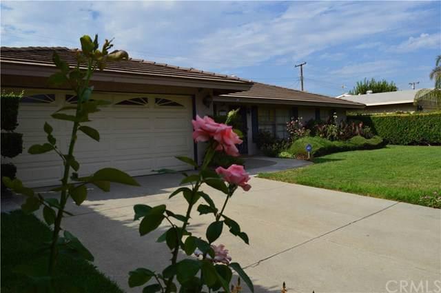 2717 College Drive, Rialto, CA 92376 (#IV19212768) :: Mainstreet Realtors®