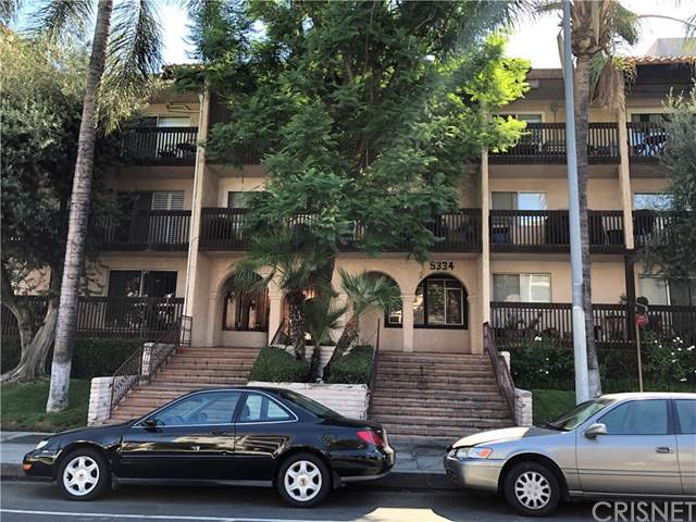 5334 Lindley Avenue - Photo 1