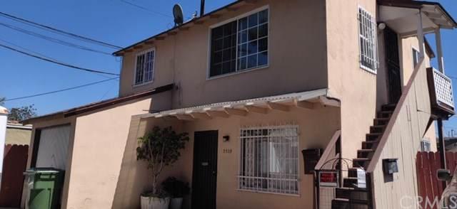 3529 Ferncroft Road, Atwater Village, CA 90039 (#DW19212726) :: Brandon Hobbs Group