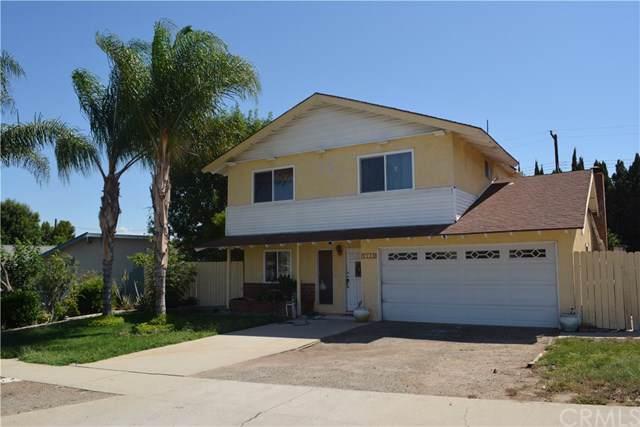 2143 Beatrice Drive, Corona, CA 92879 (#IV19212851) :: Mainstreet Realtors®