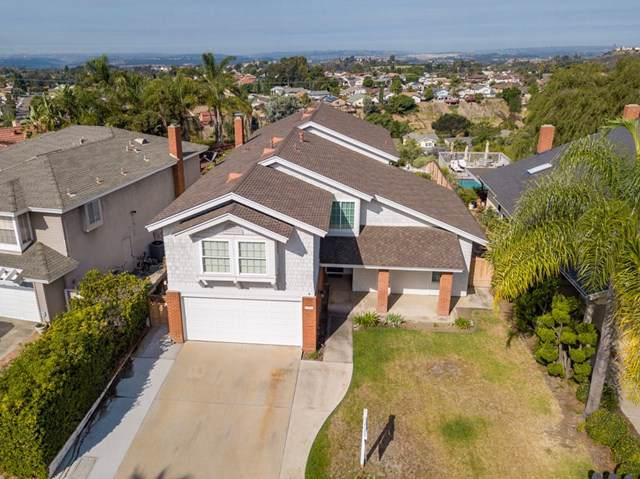13736 Quinton Rd, San Diego, CA 92129 (#190049456) :: Abola Real Estate Group