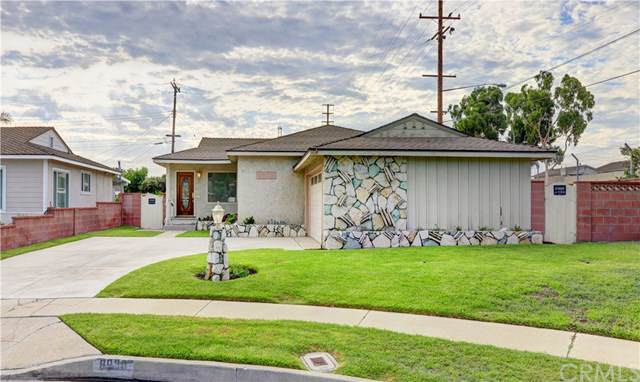 8930 Dalewood Avenue, Pico Rivera, CA 90660 (#DW19212920) :: Realty ONE Group Empire