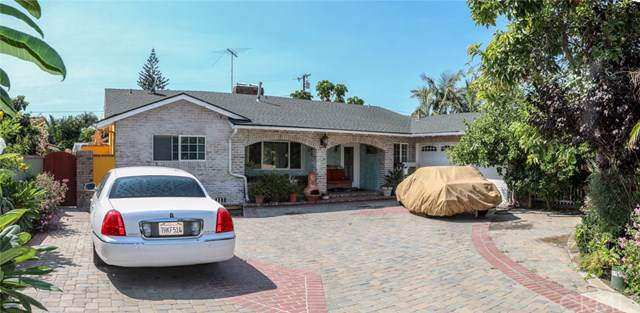 11421 Barclay Drive, Garden Grove, CA 92841 (#PW19210698) :: Allison James Estates and Homes
