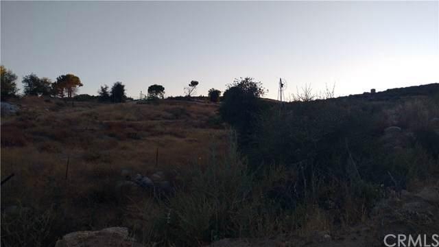 17025 Us Highway 243 - Photo 1