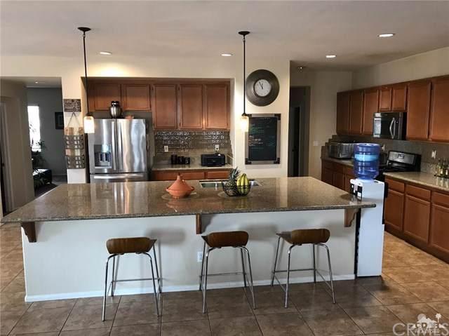 82969 Bennetville Lane, Indio, CA 92203 (#219023689DA) :: Allison James Estates and Homes