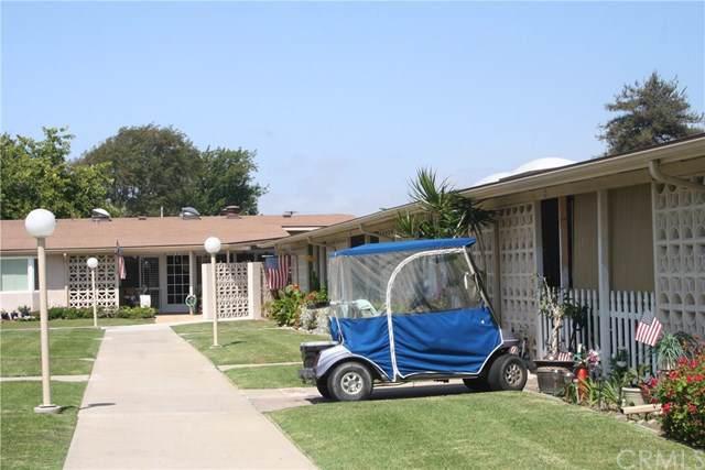 13671 Annandale Drive - Photo 1
