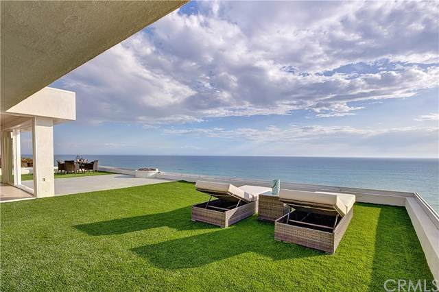 34855 Doheny Place, Dana Point, CA 92624 (#TR19212146) :: Z Team OC Real Estate